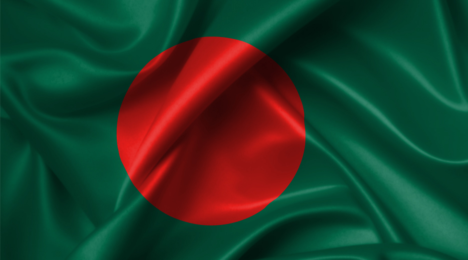 independence day Bangladesh
